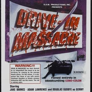 drive rotten tomatoes drive in massacre 1976 rotten tomatoes
