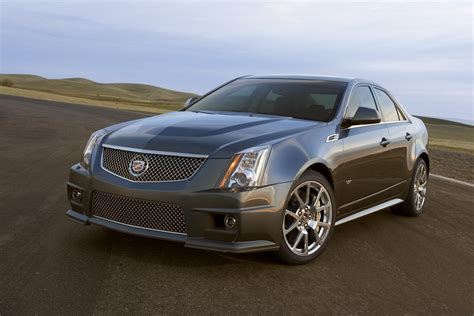 how to sell used cars 2012 cadillac cts spare parts catalogs 2013 cadillac cts v overview cargurus