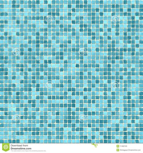 small green tiles texture royalty free stock photo image