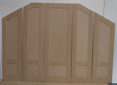 Made To Measure Cabinet Doors Made To Measure Cabinet Measuring Cabinet Doors