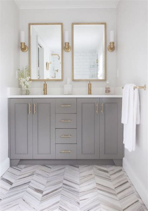 inspiring small bathroom paint color ideas with with wood best 20 small bathroom paint ideas on pinterest