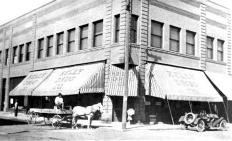 Navajo County Records Navajo County Library District Local History
