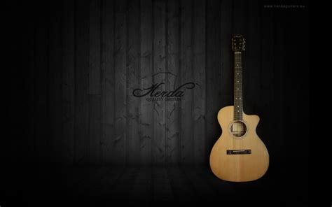guitar couple hd wallpaper acoustic guitar wallpaper hd wallpapersafari