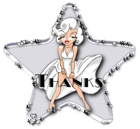 Merci Comme Meme - merci images et gifs anim 233 s et animations 100 gratuits