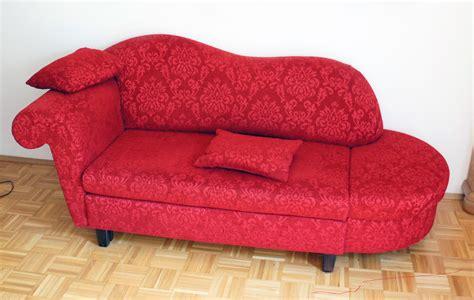 gästebett sessel ikea schlafsofa recamiere recamiere 149x90 grau ottomane