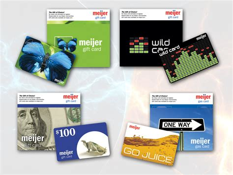 Gift Cards At Meijer - celsius advertising gallery