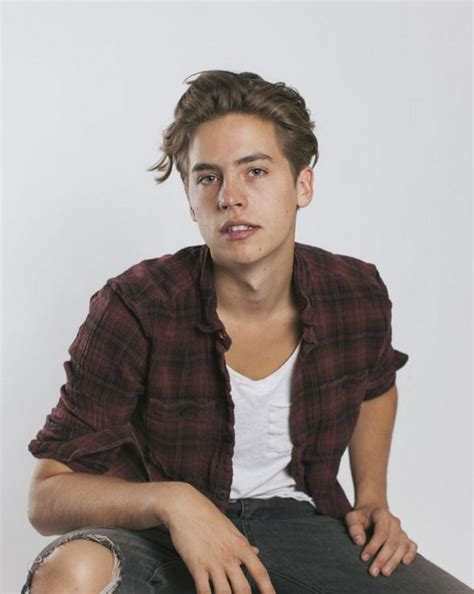 sprouse twin dylan sprouse pinterest twin