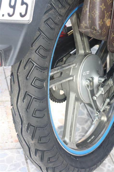 Corsa Ss18 60 80 17 Tt to 224 n quốc lốp xe corsa c 244 ng nghệ của 221 v 224 được sản xuất tại indonesia 5giay