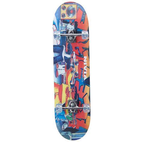 nivia skateboard buy nivia skateboard   lowest