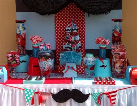 mustache themed baby shower decorations mustache baby shower baby shower quot it s a boy quot catch