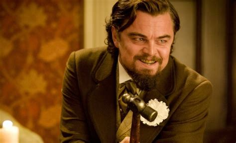 leonardo dicaprio movies best leonardo dicaprio movies of all time business insider