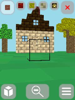 download game mod for java minecraft 3d mod 2 modscraft edition java game for