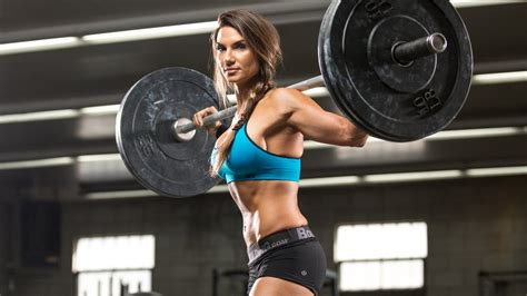 supplements i need to get ripped the essential 8 exercises that will get you ripped