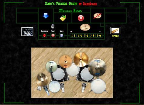 film wall e sub indo farid kreasi multimedia aplikasi drum
