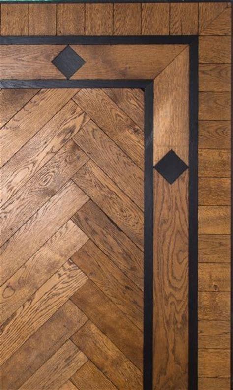 best 25 wood flooring ideas on pinterest wood floor