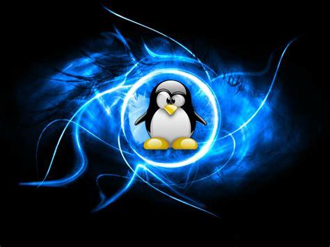 imagenes virtuales de kali linux linux tux wallpapers wallpaper cave