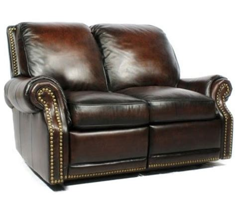 baby oil on leather sofa barcalounger 25 6600 premier ii reclining loveseat in