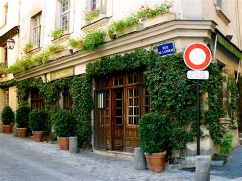 le coupe chou dining luxeinacity