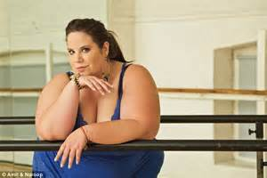 what illness does whitney has from my big fat fabulous life fat girl dancing s whitney thore speaks out about battle