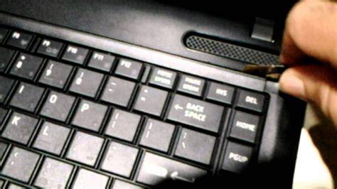 Keyboard Laptop Yang Bisa Dilipat cara mudah bersihkan keyboar info coklat sobat komunitas indonesia