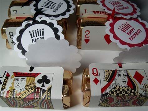 Vegas Themed Wedding Favors by Las Vegas Favorsvegas Themed Wedding Favor Ideas