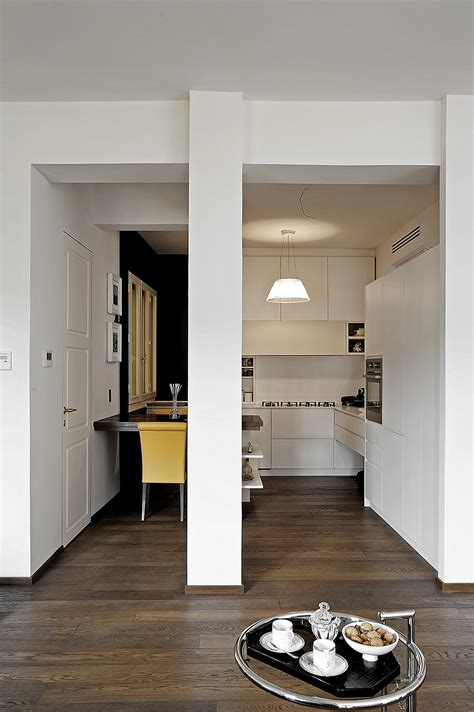 porte scorrevoli firenze appartamento a firenze porte scorrevoli e battenti per
