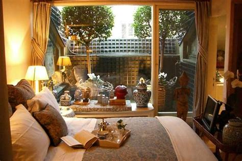 2 bedroom apartments in rome wonderfully romantic 2 bedroom apartment in rome