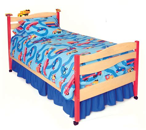 Children Bed by The 10 Best Places To Buy Australian Bed Linen