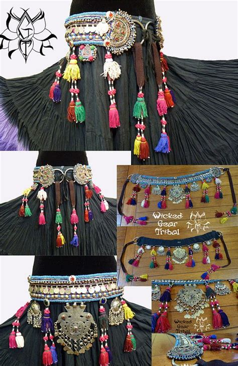 37 Best Tribal Fusion Wedding Best 25 Tribal Belly Ideas On Tribal Fusion Tribal And Belly