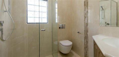 3 way bathroom renovations contact