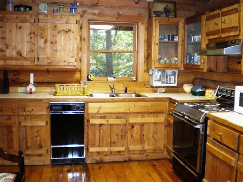 best cabin design ideas 47 cabin decor pictures cabin best kitchen designs for cabin modern home design ideas