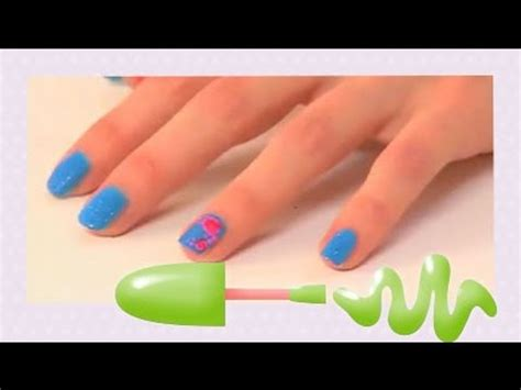 tutorial nail art mikeligna tutorial di nail art a cosa serve il top coat nail lab