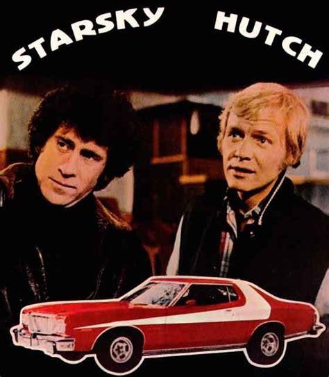 David Soul Starsky Hutch Starsky And Hutch 1975 Starsky And Hutch
