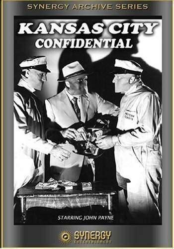 watch kansas city confidential 1952 full hd movie trailer download kansas city confidential movie for ipod iphone ipad in hd divx dvd or watch online