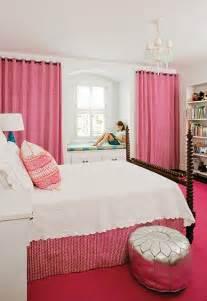 10 year bedroom 10 year old girl bedroom ideas
