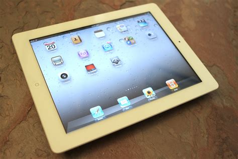 Tablet Apple 2 apple 2 gets top marks from consumer reports