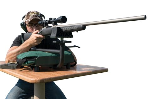 lead sled shooting bench caldwell shooting launches new lead sled shooting rest
