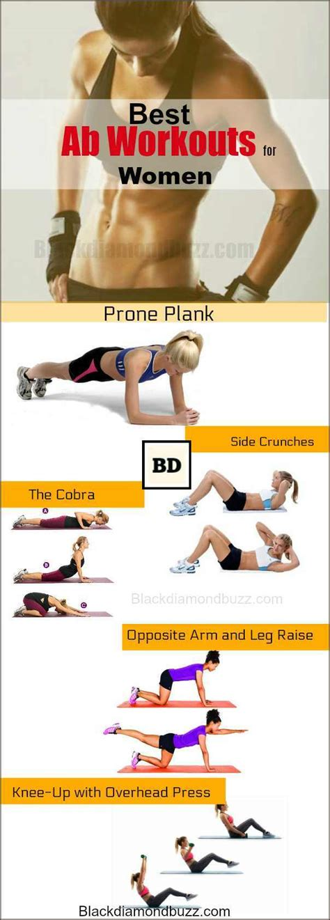 best ab workout for women ab workouts for women at home 10 best flat belly ab exercises