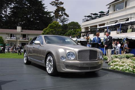 how things work cars 2011 bentley mulsanne electronic toll collection service manual how does cars work 2011 bentley mulsanne auto manual 2011 bentley mulsanne