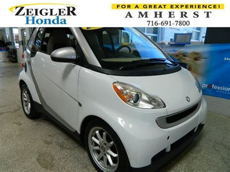 smart car buffalo smart fortwo 2012 buffalo mitula cars