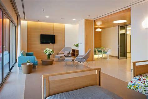 healthcare interior design firms healthcare interior design competition project title
