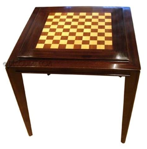 Checkers Table by Pin By Kailey On For The Home