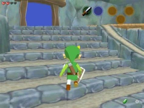 legend of zelda fan games legend of zelda fan game update 2 youtube