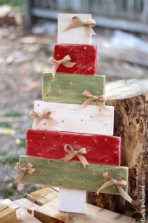 diy pallet crafts diy tree pallet wood tree craft consumer crafts