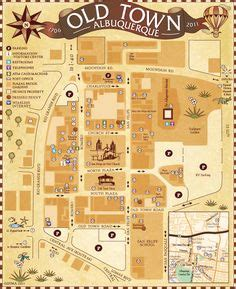 2910 P Haigh Heel 03 Nm map of new mexico showing the location of pie town