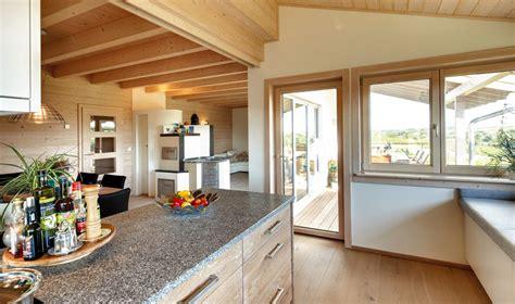 neues dach für gartenhaus styropor decke modern ihr traumhaus ideen