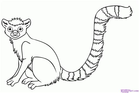 coloring pages extinct animals most endangered rainforest animals coloring pages animal