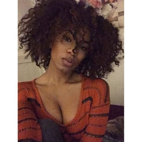 big poofy curly hair 102 best images about my beloved lady 18 on pinterest