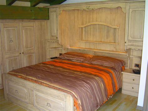 realizzazione mobili su misura realizzazione mobili su misura per camere da letto
