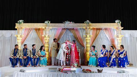 Indian Wedding Photography in Wellington Jayna & Tarun